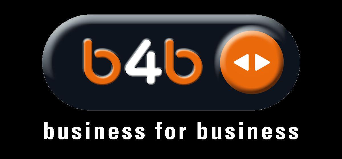 B4B Highway